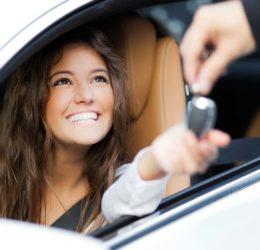Becu Car Loan >> Becu Car Loan Archives Market Trade Online